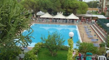 4 Notti in Casa Vacanze a Giardini-Naxos